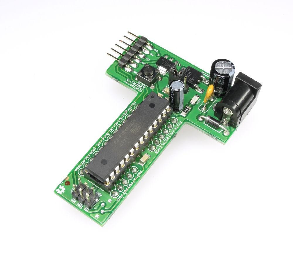 Module T-Board 28 (130581-93)