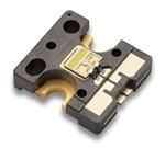 Gradateur radiotélécommandé pour LED (120475-41)