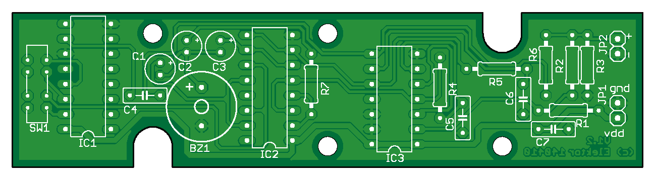 Logic Probe (140410-1)