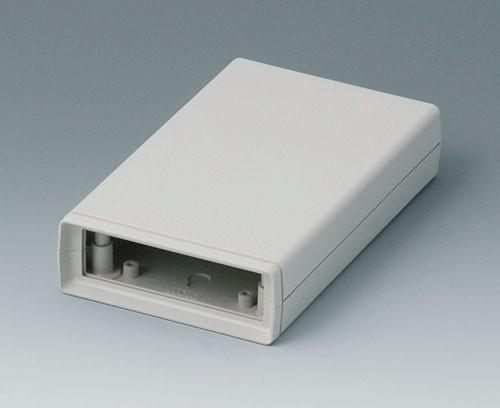 Boîtier pour analyseur de signal par Ethernet (150211-71)