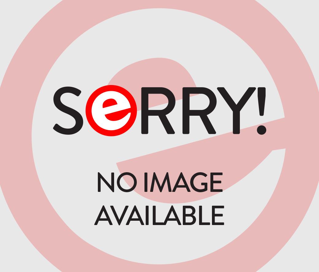 ENS210 humidity sensor BoB - bare PCB (180306-1)