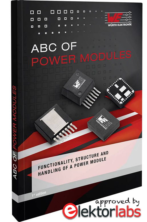 ABC of Power Modules