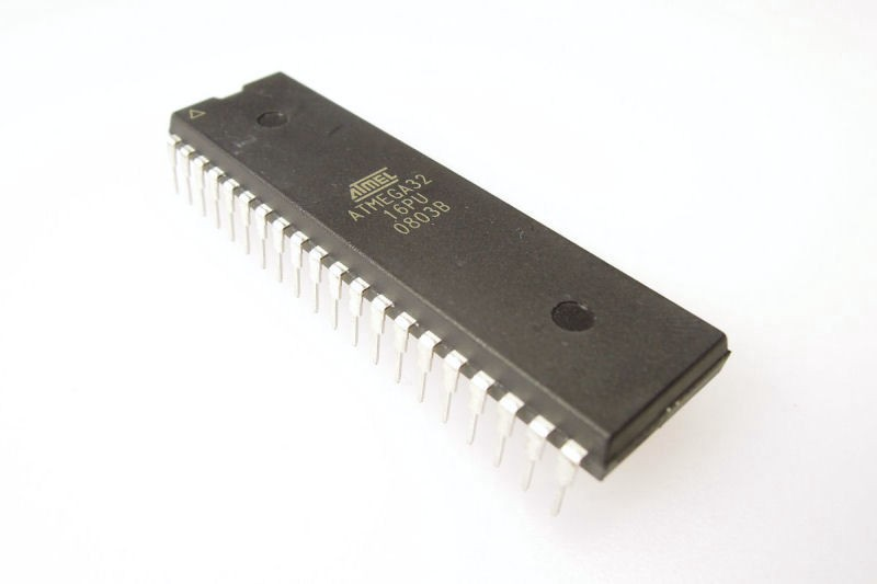 testeur de transistors Platino 130544-41