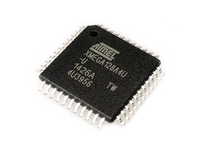 analyseur UART/RS232 (140126-41)