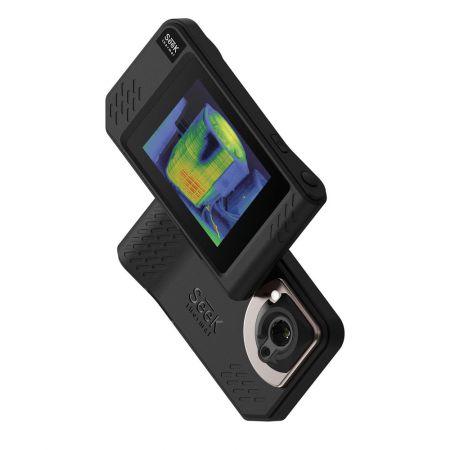 Seek Shot Thermal Camera