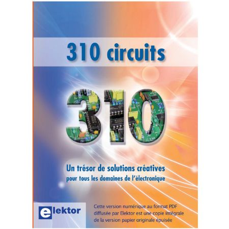 310 Circuits (PDF)
