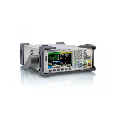 Siglent SDG2042X Arbitrary Waveform Generator (40 MHz)