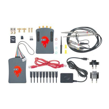 STEMlab 125-14 (Diagnostic Kit)