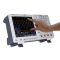 XDS3104E Oscilloscope - Multitouch Screen
