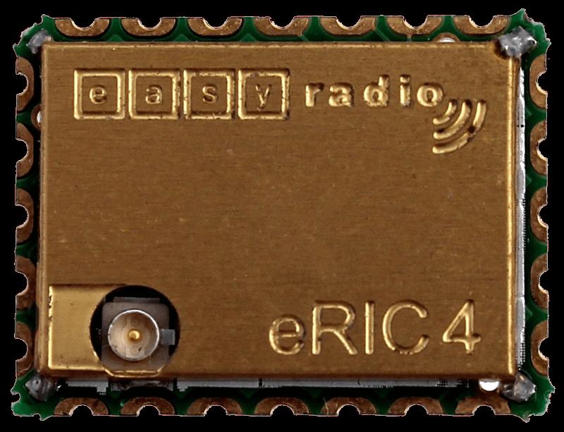 eRIC4 (150308-92)