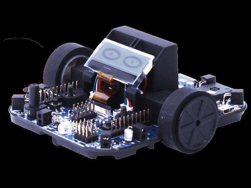 Buggy Formula AllCode (RB4191)