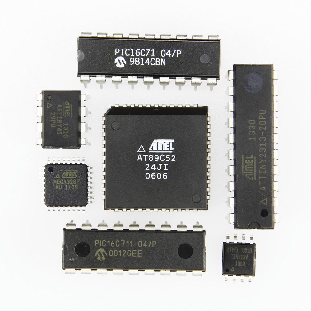 OBD-2-Analyser (050092-41)