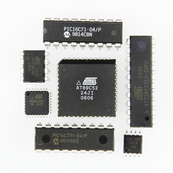 Chiptuning pour modèles radiocommandés (120527-41)