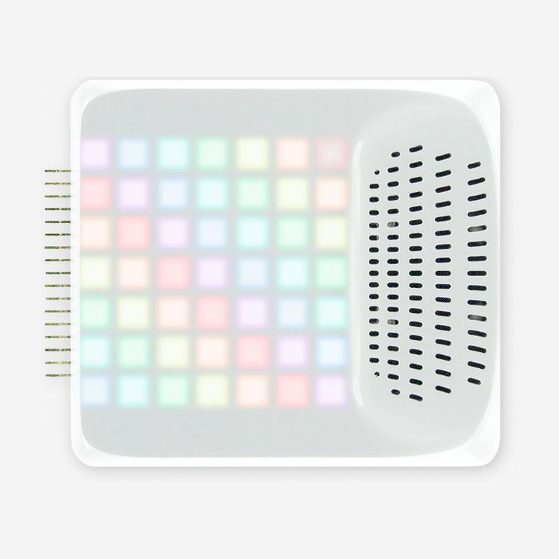 pi-topPULSE Smart Speaker