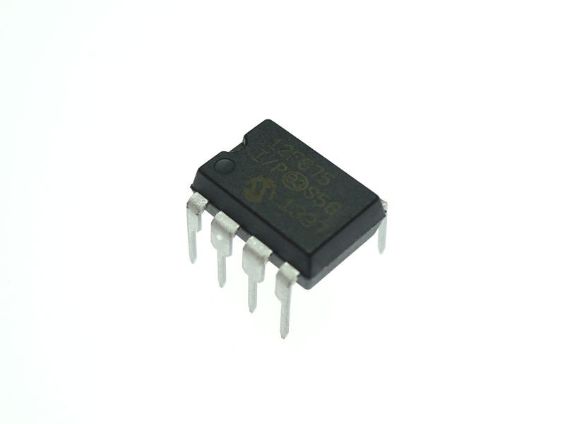 Infrared Remote Controlled Dimmer (140279-41)