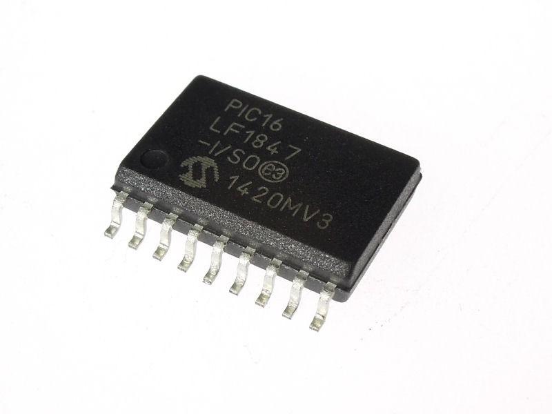 Wireless I²C Sensor (Transmitter) (120586-42)