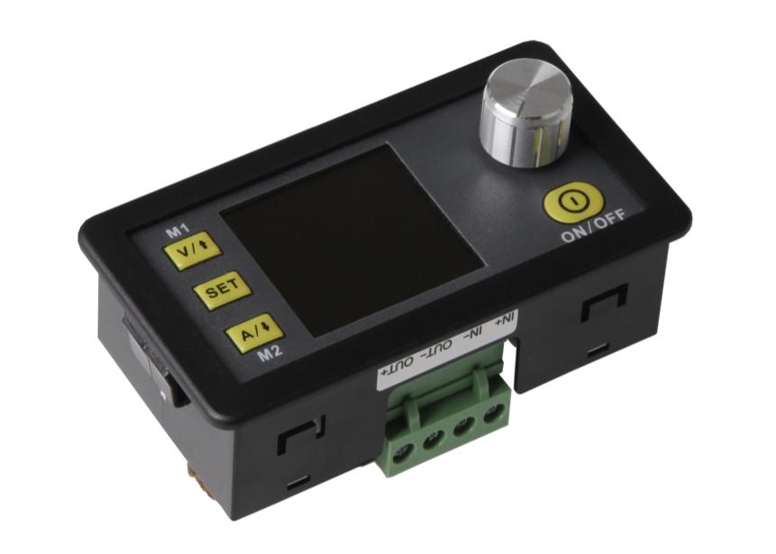 JOY-iT DPS5005 Programmable Power Supply