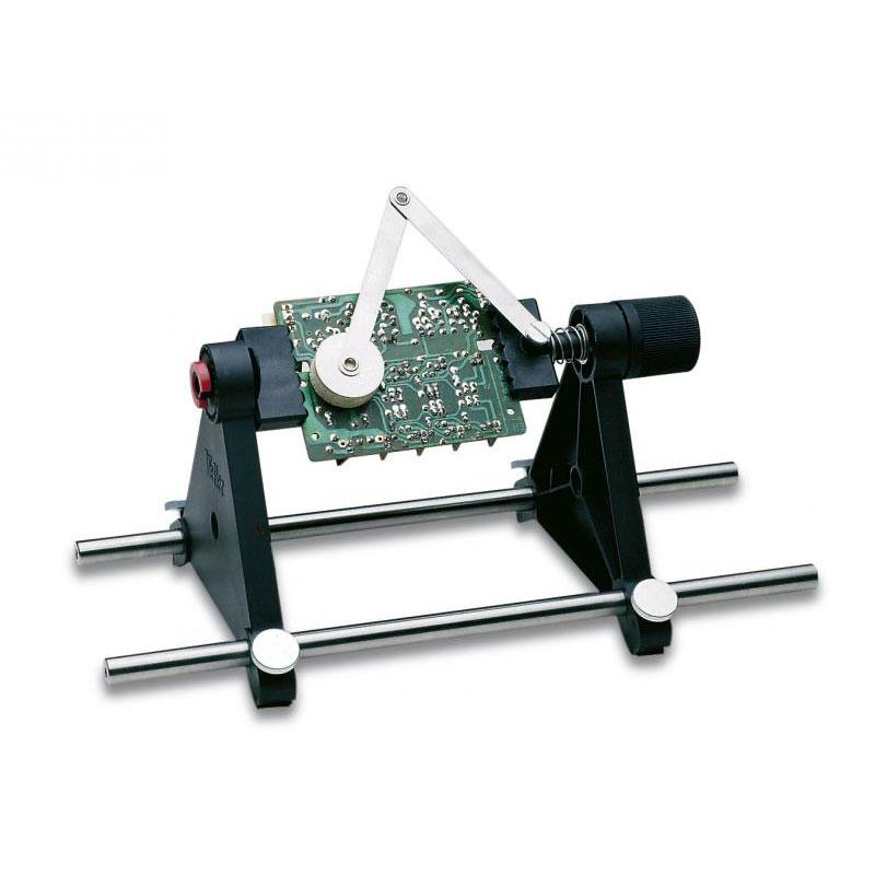 Support pour circuit imprimé Weller ESF 120ESD