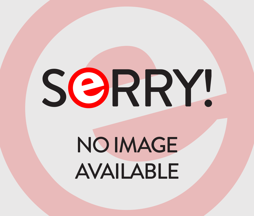 PeakTech 8200 Measuring Accessories Set